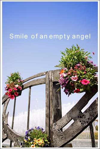 空の天使の笑顔.jpg