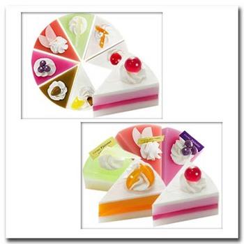 ケーキそっくりボディソープ(複数).jpg